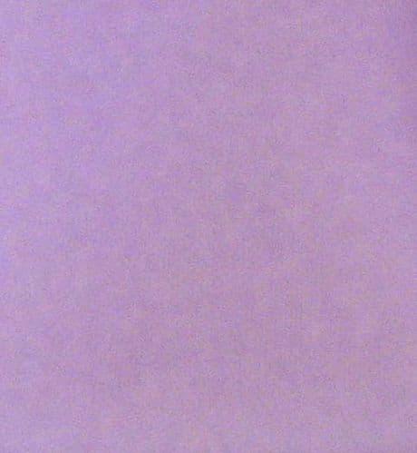Lilac 6082