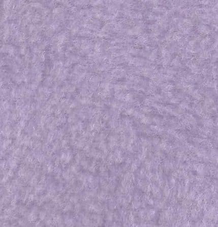 LILAC 8710 - Anti Pill Polar Fleece