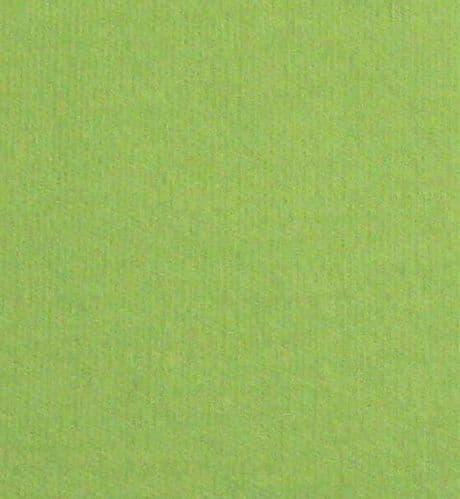 Lime 8000