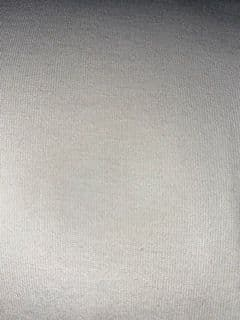Natural 8140 cotton jersey