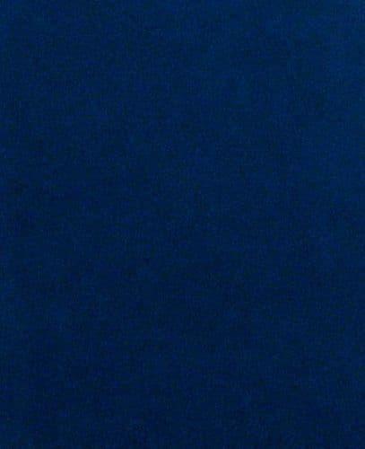 Navy Blue 8000