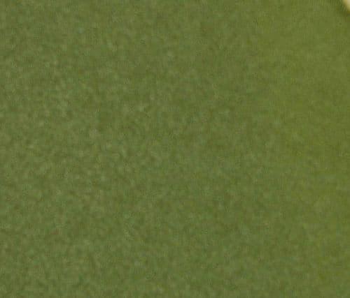 Olive 6082