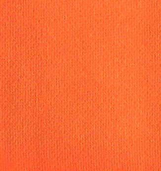 Orange 5220