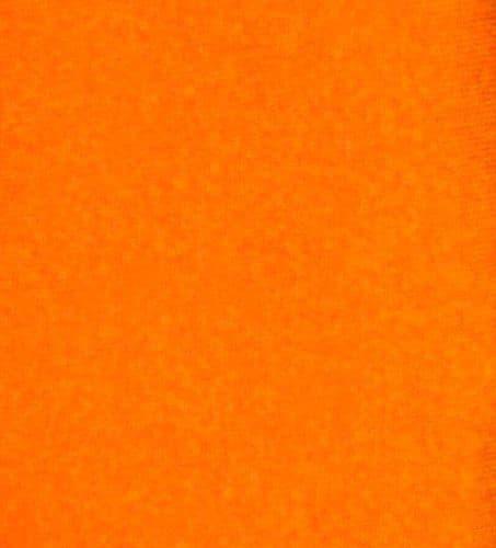 Orange 6082
