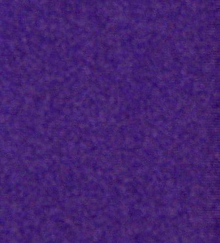 Purple 6082