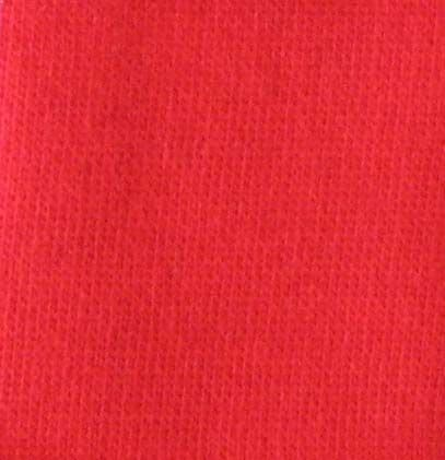 Red 8444