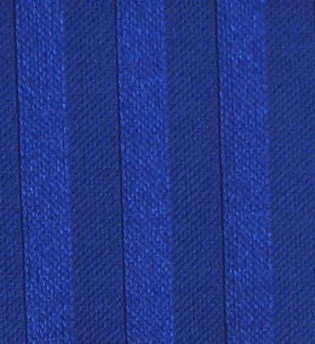 Royal Blue 4291