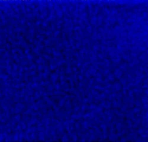ROYAL BLUE 8710 - Anti Pill Polar Fleece