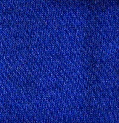 Royal Blue 9001