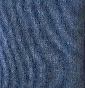 Sapphire Blue 8444