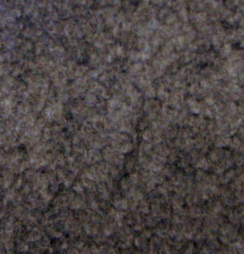 SMOKE GREY 8710 - Anti Pill Polar Fleece