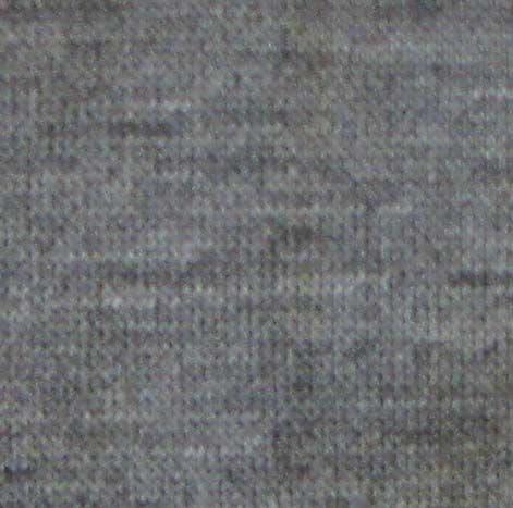 Smoke Grey Marl (school grey) 8444