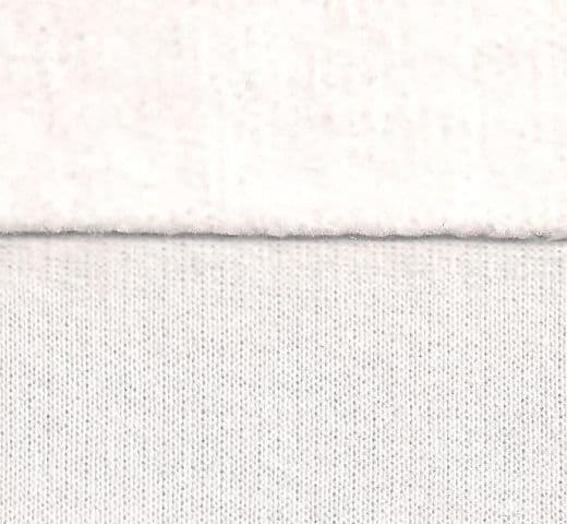 Sweatshirt Fabric - 100% Cotton Brushed Back 8331