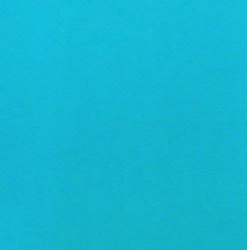 Turquoise 6082