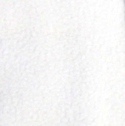 White 8711