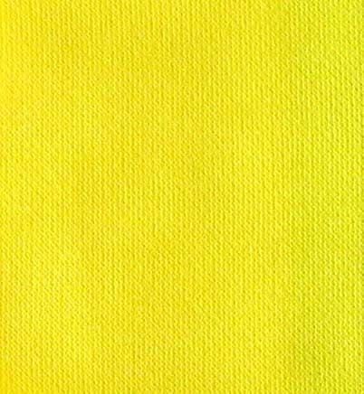Yellow 5220